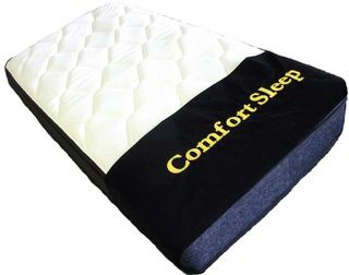 BONSLEEP Pillow Top King mattress