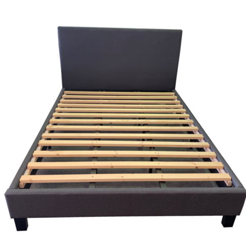 Zara Bed Frame
