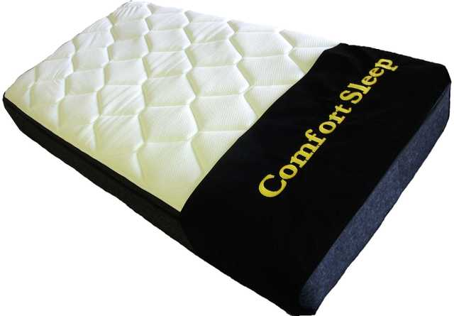 Bonsleep Queen Mattress