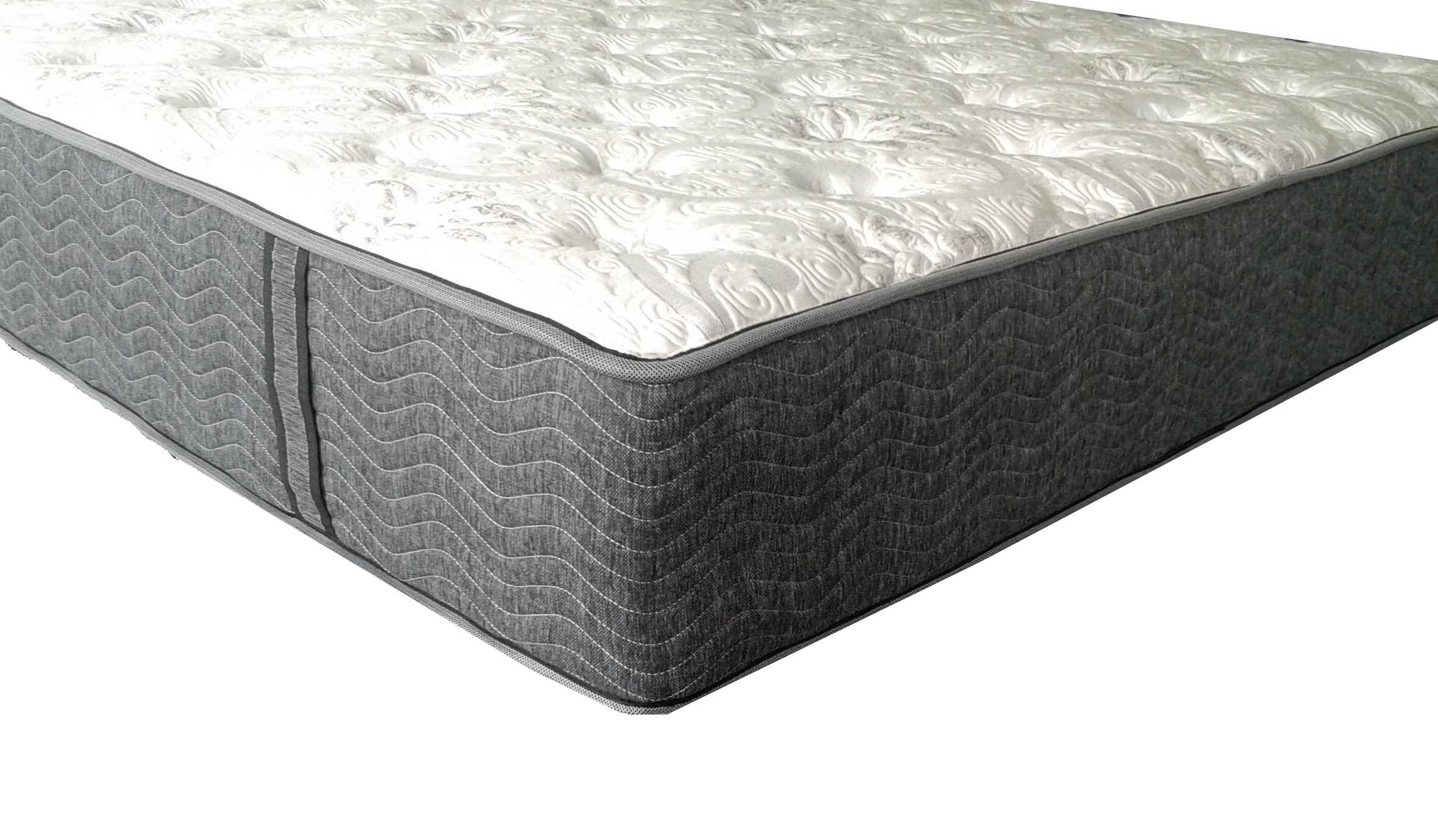 LINCOLN FIRM King Single Mattress