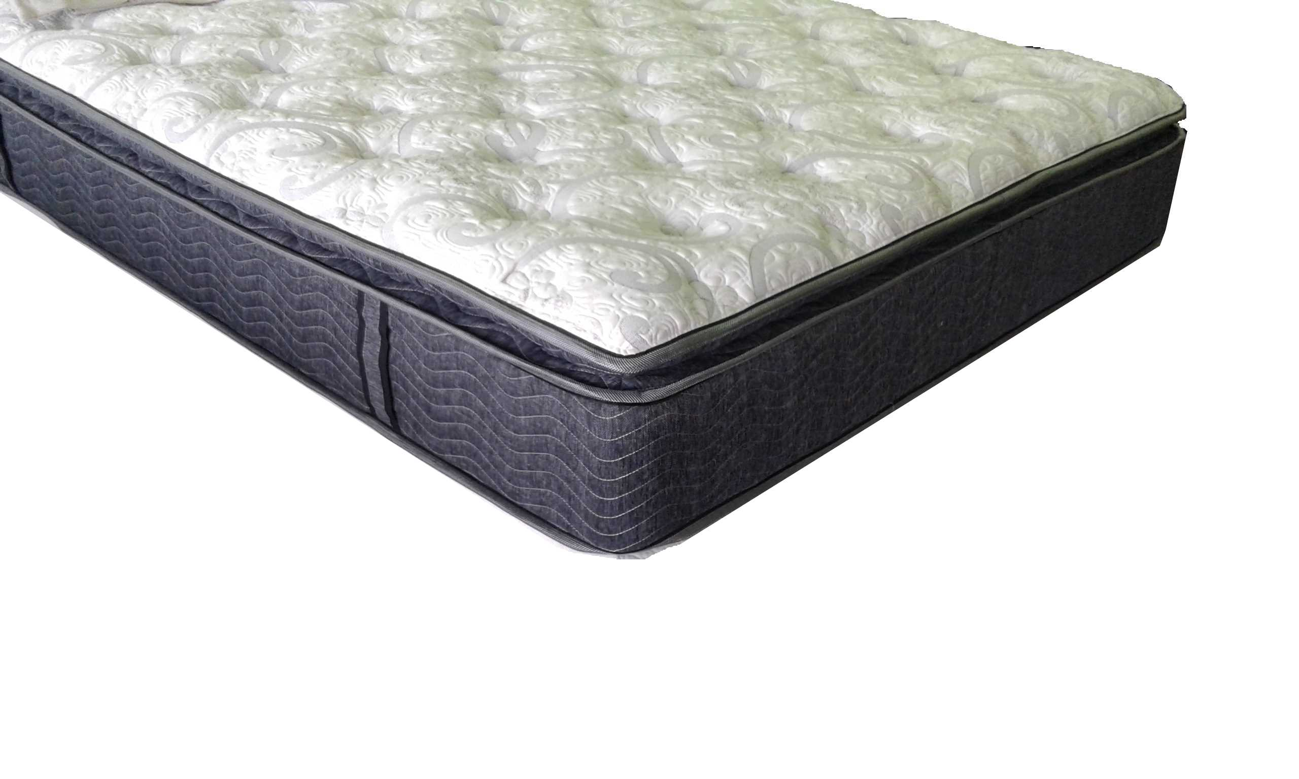 LINCOLN MEDIUM King Mattress